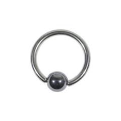 piercing ring öra