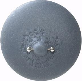 Bildresultat för piercing Bröstvårta